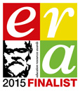 Think2Read are nominated for the Education Research Awards 2015